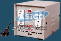 Step Down Transformer For General Instruments